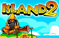 Острів 2 грати на гривні