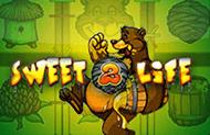 Слот Медведь И Пчела 2 в казино Вулкан