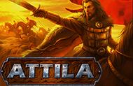 Attila кращі демо в Вулкані