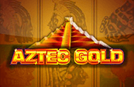Слот Aztec Gold