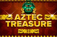 Сокровища Ацтеков лучшие демо в Вулкане