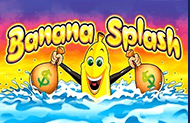 Banana Splash кращі автомати