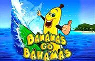 Банани Їдуть На Багами кращі слоти