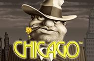 Чикаго лучшие слоты