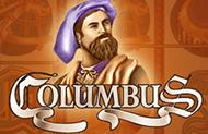 Колумб лучшие демо в Вулкане