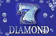 Демо Алмаз 7 в казино