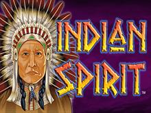 Indian Spirit слоты без смс