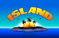 Острів безкоштовно і без реєстрації