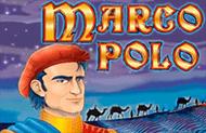 Marko Polo лучшие слоты