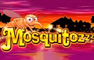 Mosquitozzz лучшие аппараты в казино