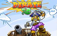 Пират 2 лучшие слоты
