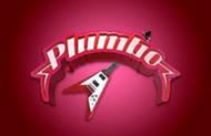 Демо Плумбо в казино