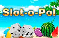 Слот-О-Пол слот без реєстрації