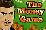 Ігровий автомат Грошова Гра