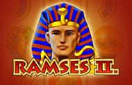 Рамзес 2 найкращі слоти