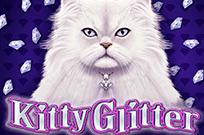 Играть в Кошачья Роскошь онлайн